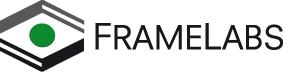FrameLabs